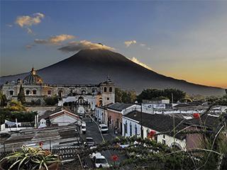 guatemala-la-antigua-la-antigua-188.jpg