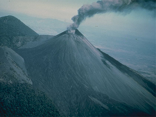 guatemala-la-antigua-volcan-de-pacaya-189.jpg