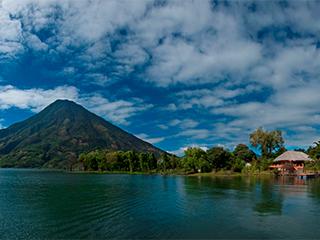 guatemala-santiago-atitlan-santiago-atitlan-186.jpg