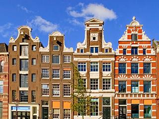 holanda-amsterdam-amsterdam-833.jpg