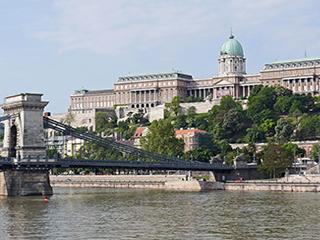 hungria-budapest-palacio-853.jpg