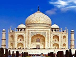 Planes de Viaje a India desde Lima con Tiquetes Aereos