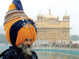 india-amritsar-templo-dorado-76.jpg