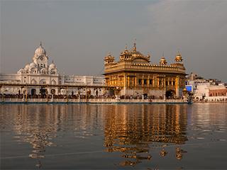 india-amritsar-templo-dorado-77.jpg