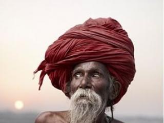 india-delhi-fakir-3.jpg