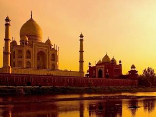 india-india-agra-779.jpg