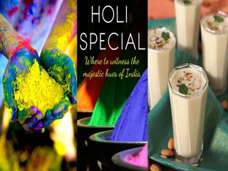 india-india-celebracion-de-holi-761.jpg