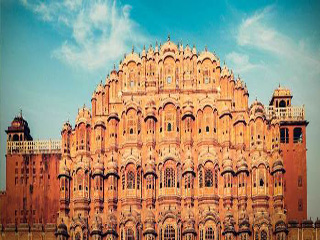 india-jaipur-jantar-mantar-642.jpg