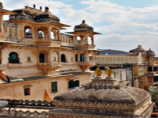 india-udaipur-city-palace-581.jpg