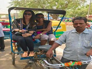 india-viejo-delhi-rickshaw-713.jpg