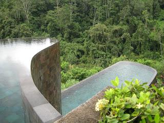 indonesia-bali-bali-725.jpg