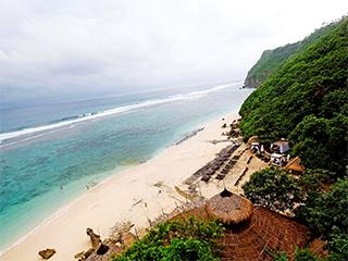 indonesia-bali-jimbaran-beach-541.jpg