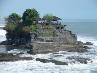 indonesia-bali-tanah-lot-721.jpg