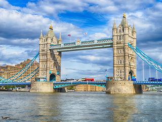 inglaterra-londres-london-bridge-872.jpg