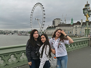 inglaterra-londres-london-eye-637.jpg
