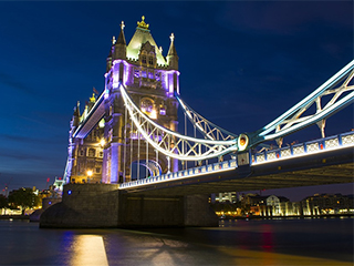 inglaterra-londres-tower-bridge-235.jpg