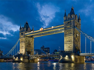 inglaterra-londres-tower-bridge-249.jpg