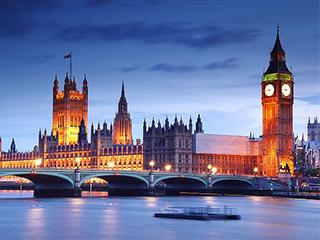inglaterra-londres-westminster-239.jpg