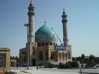 iran-qom-ahlolbait-mosque-569.jpg