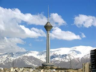 iran-teheran-torre-de-milad-691.jpg