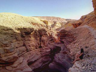 israel-arava-desierto-de-arava-1071.jpg