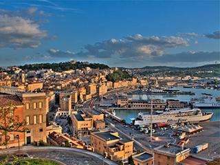 italia-ancona-puerto-286.jpg