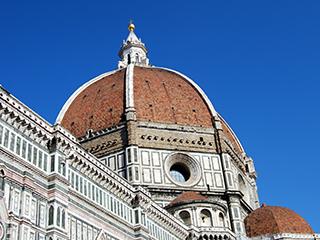 italia-florencia-catedral-santa-maria-del-fiore-850.jpg