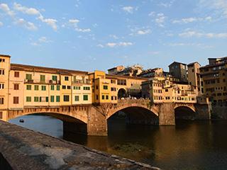 italia-florencia-ponte-vecchio-650.jpg