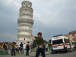 italia-pisa-la-torre-de-pisa-225.jpg