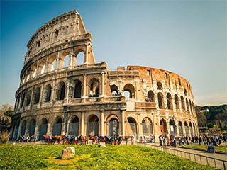 italia-roma-coliseo-41.jpg