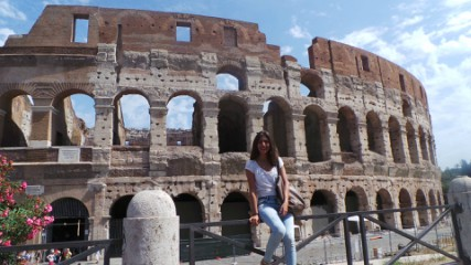 Planes Turisticos de México a Europa 2020