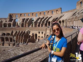 italia-roma-coliseo-610.jpg