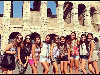 italia-roma-coliseo-617.jpg