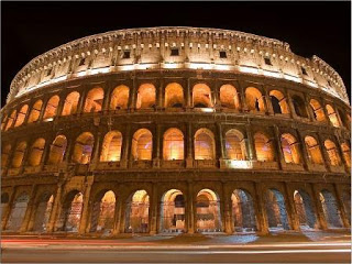 italia-roma-coliseo-roma-680.jpg