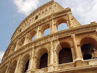 italia-roma-colosseo-858.jpg