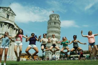 italia-roma-torre-de-pisa-499.jpg