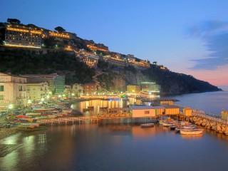 Paquetes de Viajes Baratos a Italia desde CDMX
