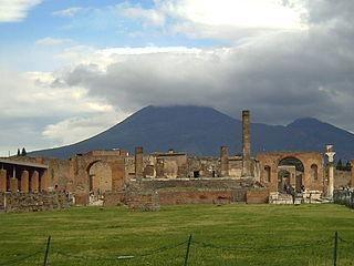 italia-sorrento-volcan-pompeya-704.jpg