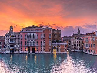italia-venecia-atardecer-gran-canal-859.jpg