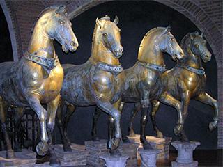 italia-venecia-caballos-de-bronce-809.jpg