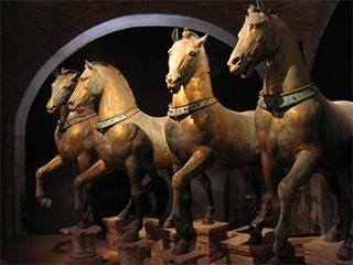 italia-venecia-caballos-de-bronce-810.jpg