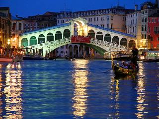 italia-venecia-canales-de-venecia-683.jpg