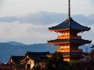 Vacaciones en Japón Promociones