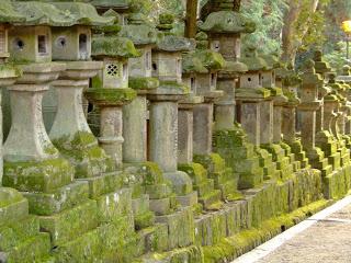 japon-kioto-santuario-kasuga-taisha-660.jpg