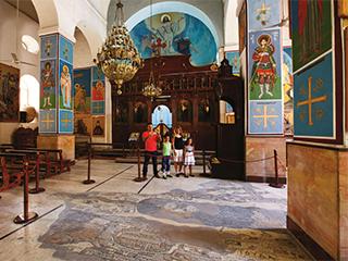 jordania-madaba-iglesia-de-san-jorge-524.jpg