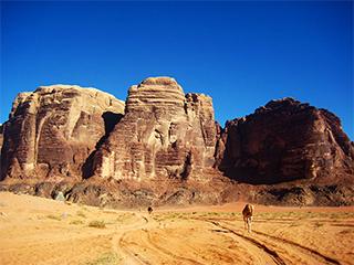 jordania-wadi-rum-wadi-rum-523.jpg