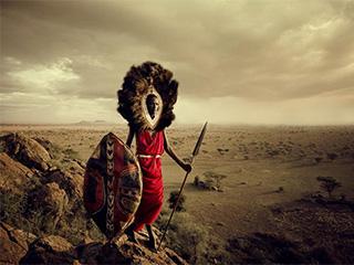 kenia-masai-mara-los-masai-793.jpg