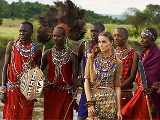 kenia-masai-mara-los-masai-794.jpg