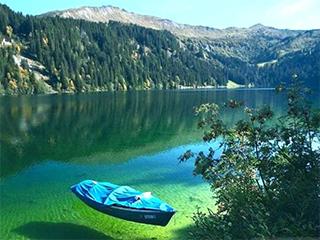 kirguistan-sary-chelek-lago-532.jpg