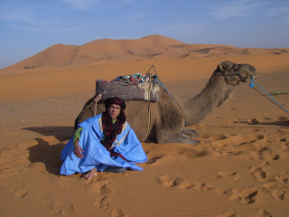 marruecos-desierto-bereber-706.jpg